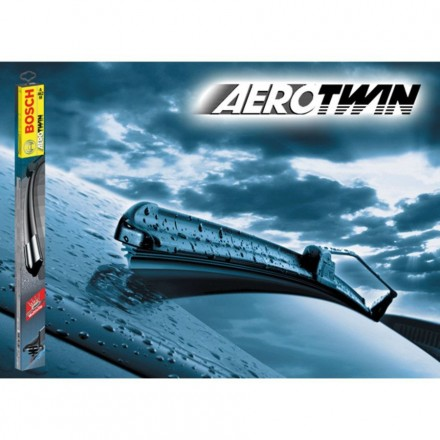 Tergi Multiclip Mm.700