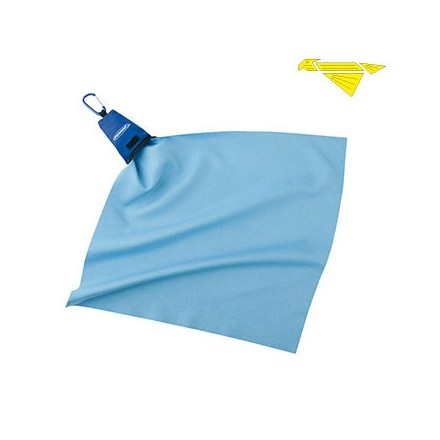ASCIUGAMANO BLOW TOWEL