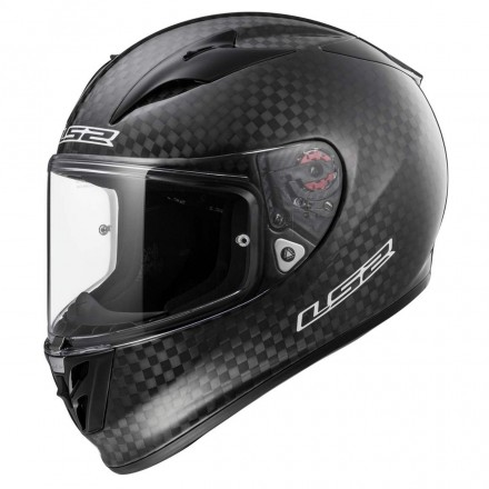 Casco Ff323 Arrow C Evo Gloss Carbon