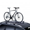 PORTABICI THULE 532 NEW FREERIDE
