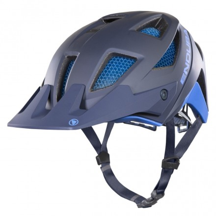Casco Mt500 Navy