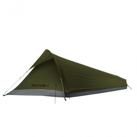 TENDA SINTESI 1 PESO 830GR