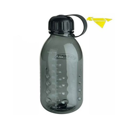 PC BOTTLE 1 LT
