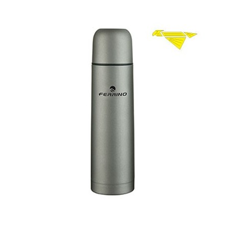 THERMOS 0,75l