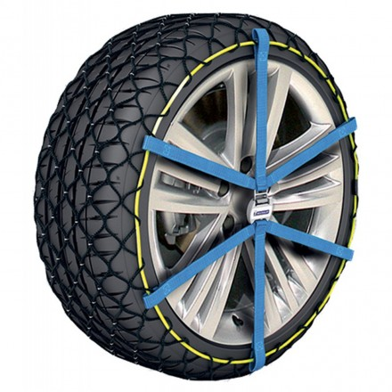 CATENE MICHELIN EASY GRIP EV.EVO 12