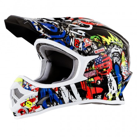 CASCO 3SERIES RANCID MULTI
