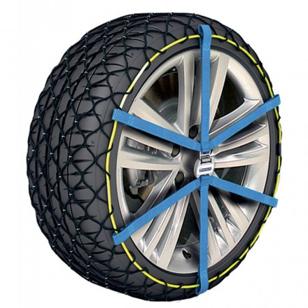 CATENE MICHELIN EASY GRIP EV.EVO 16