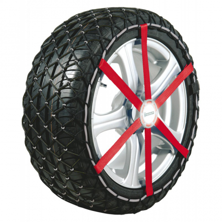 CATENE MICHELIN EASY GRIP K15