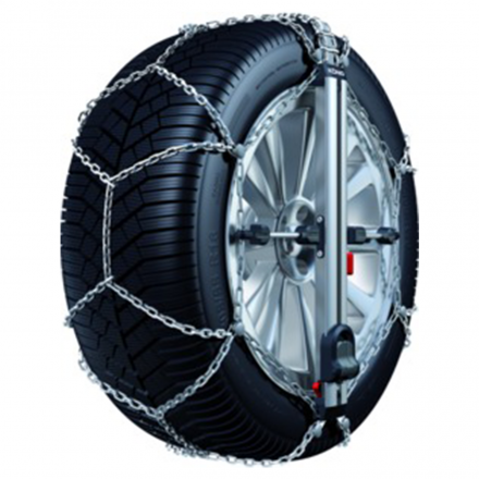 CATENE EASY-FIT CU-9 GR.050 KONIG