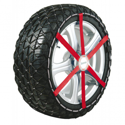 CATENE MICHELIN EASY GRIP R12