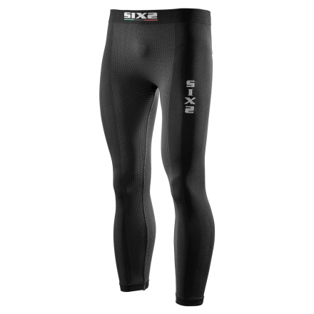 LEGGINGS THERMO CARBON BLK/CRBN