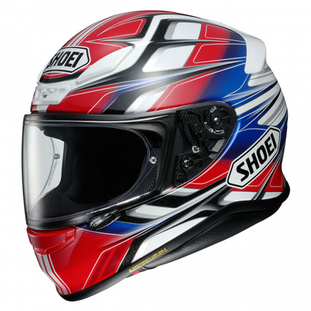 CASCO NXR RUMPUS TC1