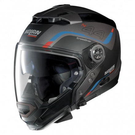 CASCO N44 EVO VIEWPOINT FLAT LAVA GREY 049