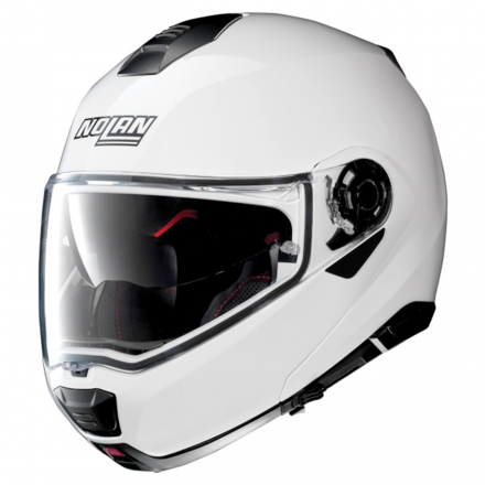 CASCO N100-5 SPECIAL PURE WHITE 015