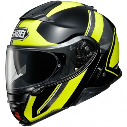 CASCO NEOTEC II EXCURSION TC3