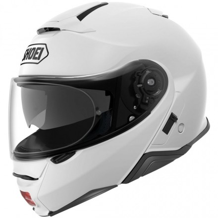 CASCO NEOTEC II WHITE