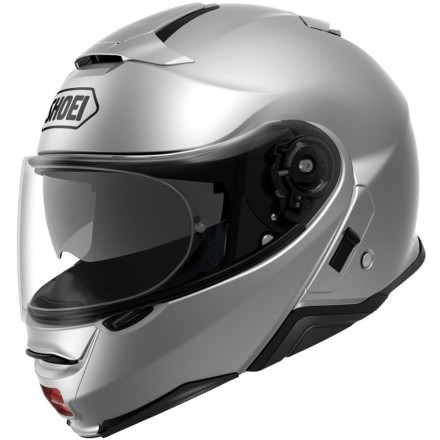 CASCO NEOTEC II LIGHT SILVER