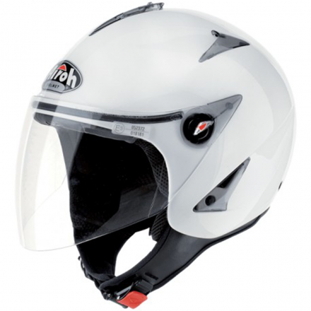 CASCO JT COLOR WHITE GLOSS