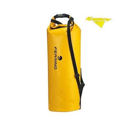 SACCA AQUASTOP XL