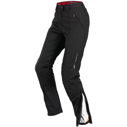 PANTALONE GLANCE LADY H2OUT  NERO