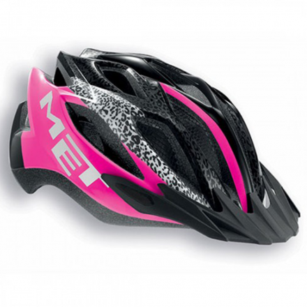 CASCO CROSSOVER PINK TEXTURE