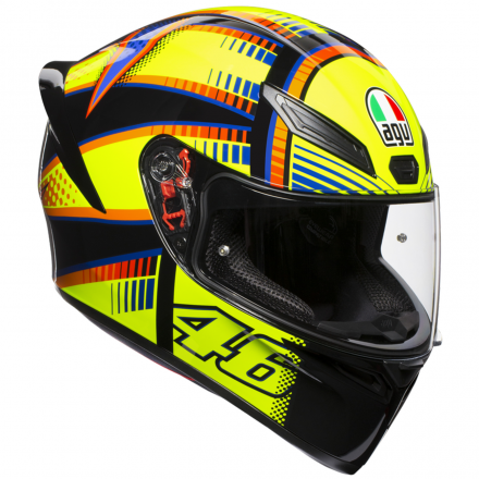 CASCO K1 TOP SOLELUNA 2015