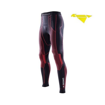 PANTALONE MOTORCYCLING LONG