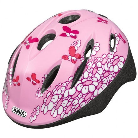 CASCO SMOOTY PINK BUTTERFLY TG.M