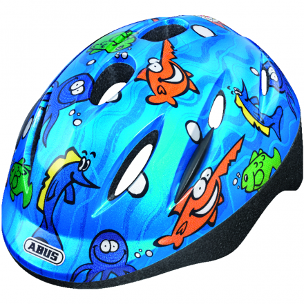 CASCO SMOOTY OCEAN TG.M