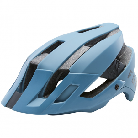 CASCO FLUX SLATE BLUE