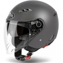 CASCO CITY ONE COLOR ANTHRACITE MATT
