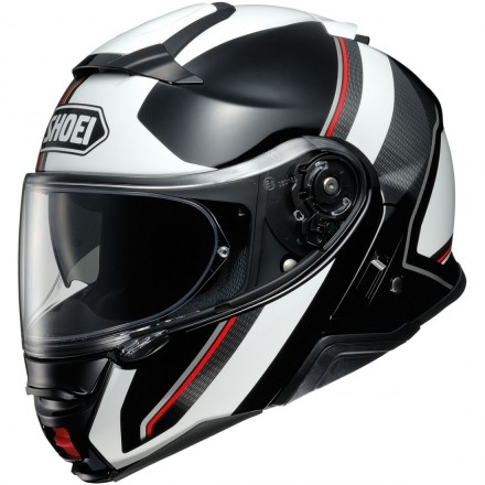 CASCO NEOTEC II EXCURSION TC6
