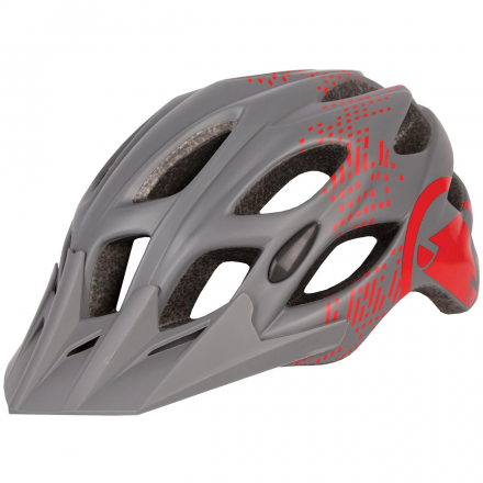 CASCO HUMMVEE GREY