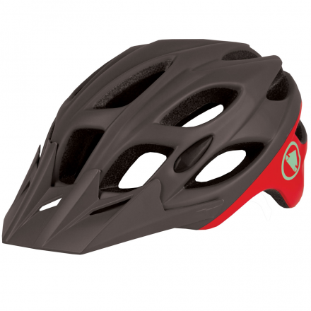 CASCO HUMMVEE YOUTH GREY