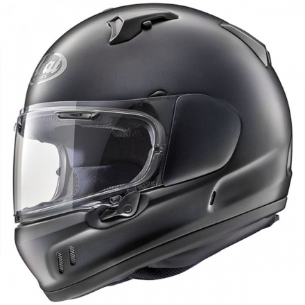 CASCO RENEGADE-V FROST BLACK