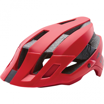 CASCO FLUX BRT RED