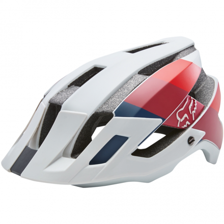CASCO FLUX DRAFTER CLOUD GREY