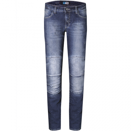 JEANS FLORIDA LADY COL.MEDIO