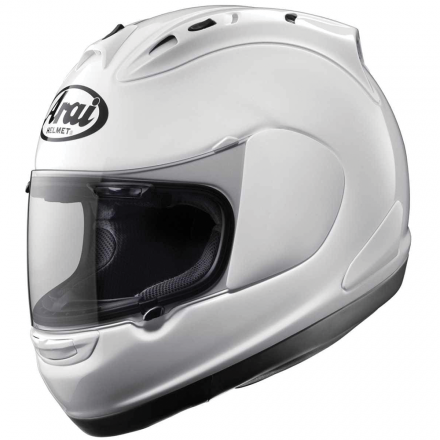 CASCO RX-7 GP WHITE