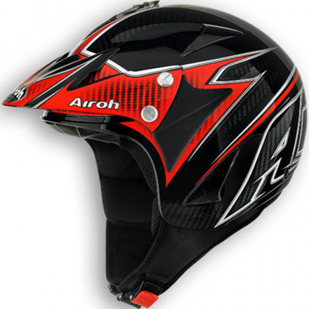 CASCO EVERGREEN CARBON