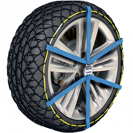 CATENE MICHELIN EASY GRIP EV.EVO 10