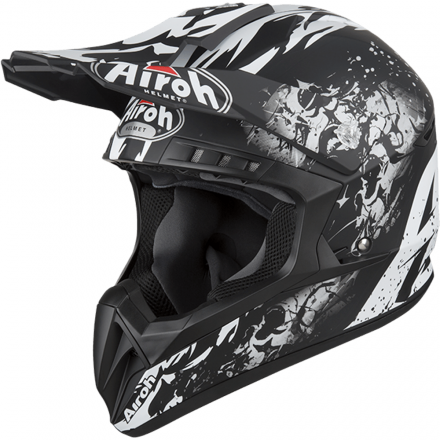 CASCO SWITCH BACKBONE MATT