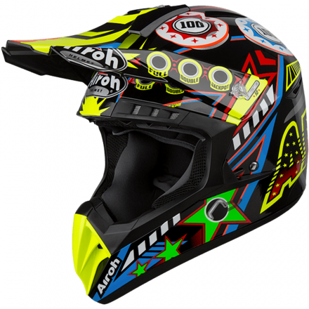 CASCO SWITCH FLIPPER GLOSS